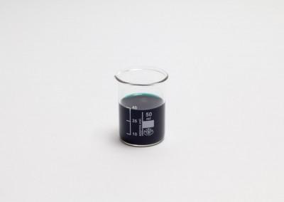 Béchère verre
